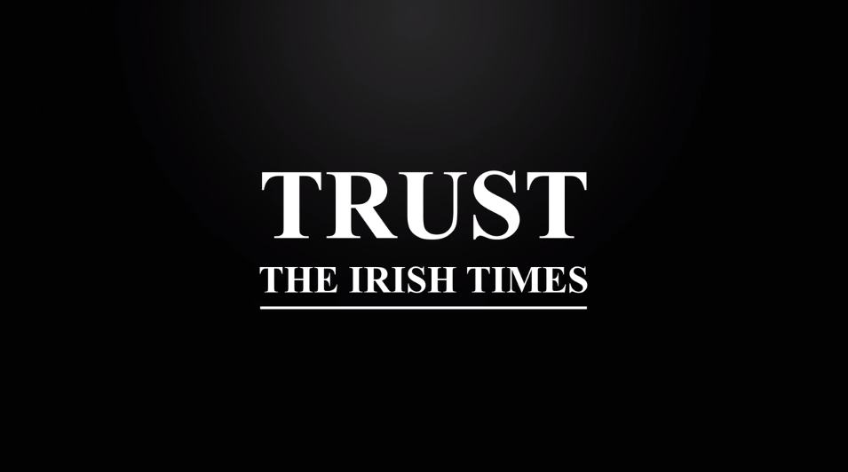 Irish Times.png