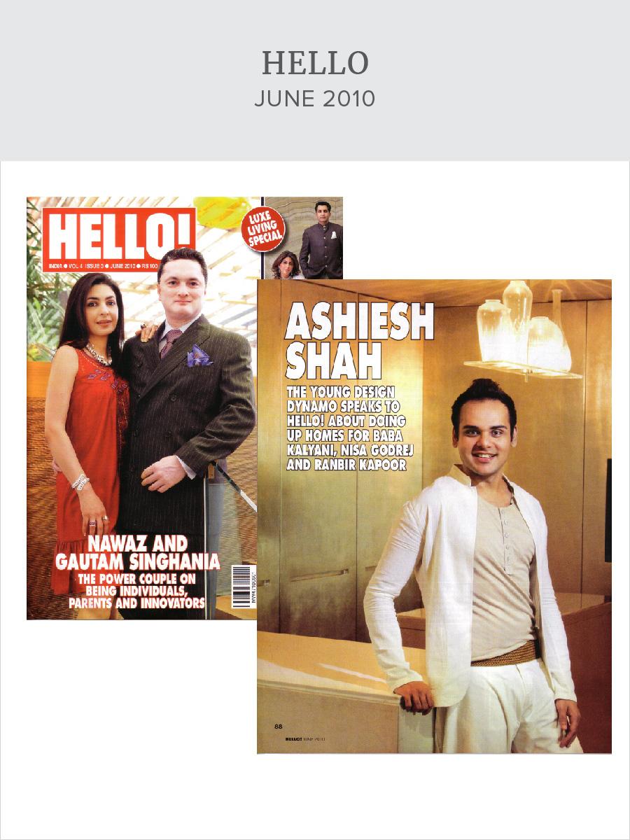 Ashiesh_press24.jpg