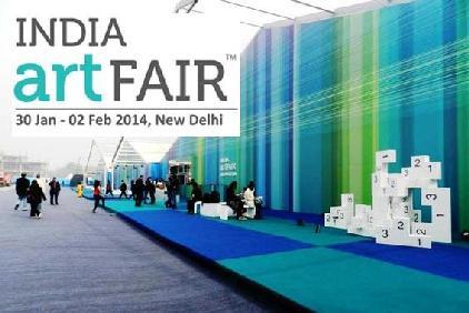 india art fair.jpg