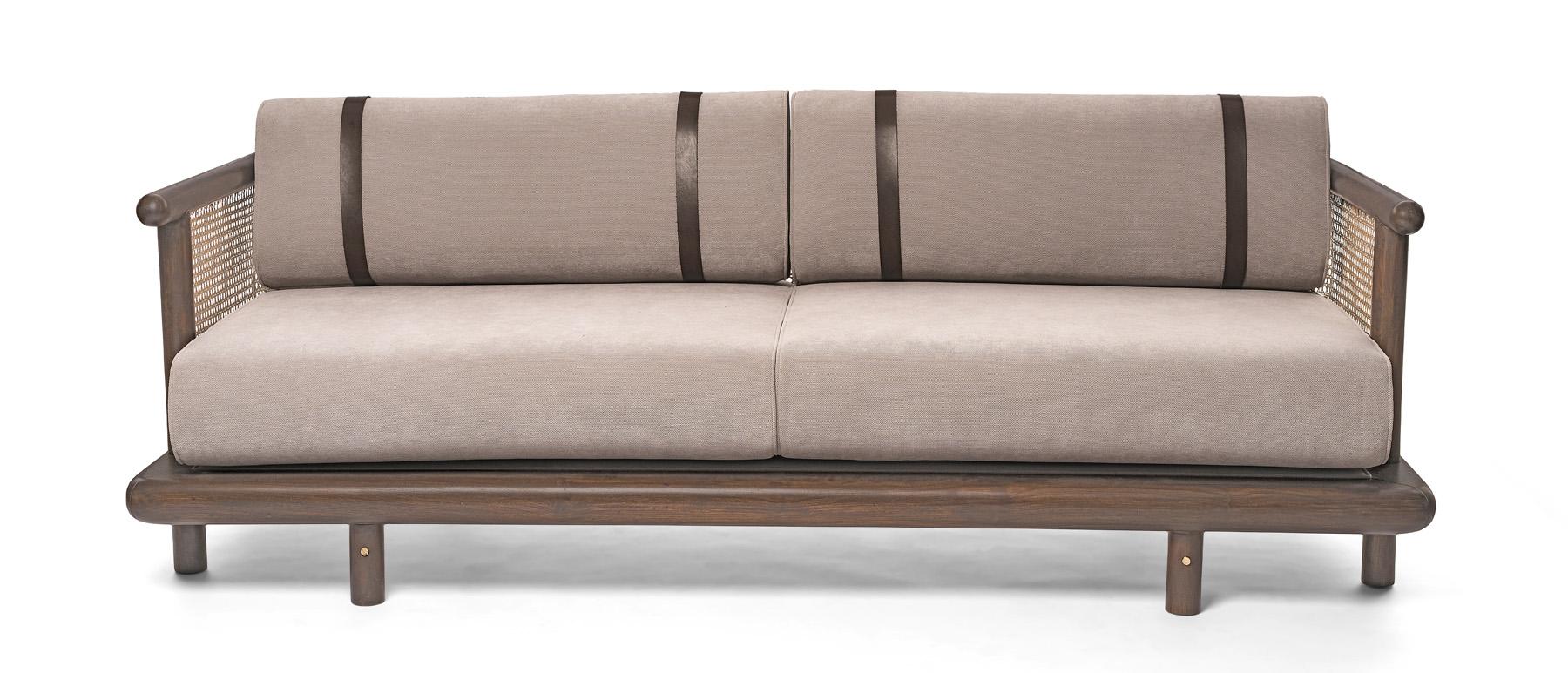 Bethak 3 Seater Sofa.jpg