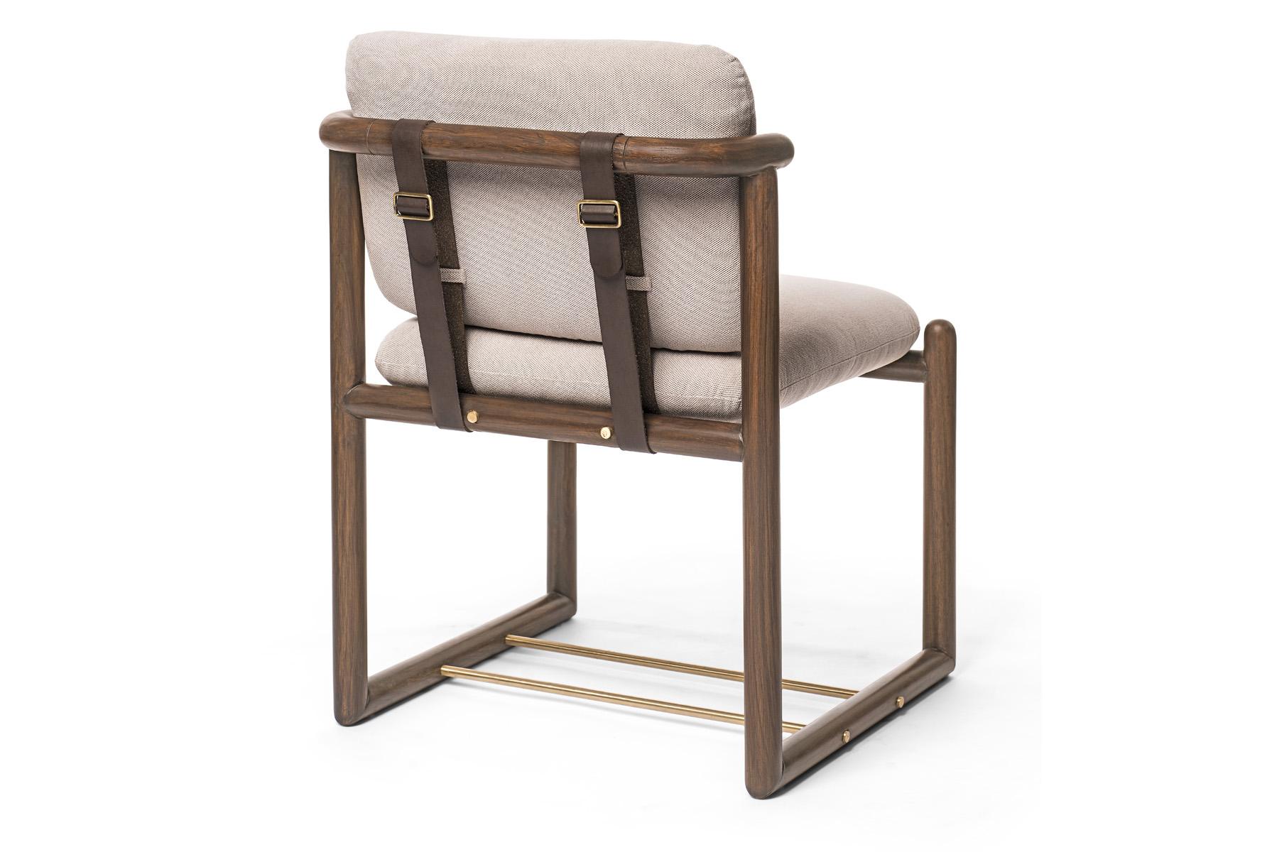 Bethak Dining Chair 2.jpg