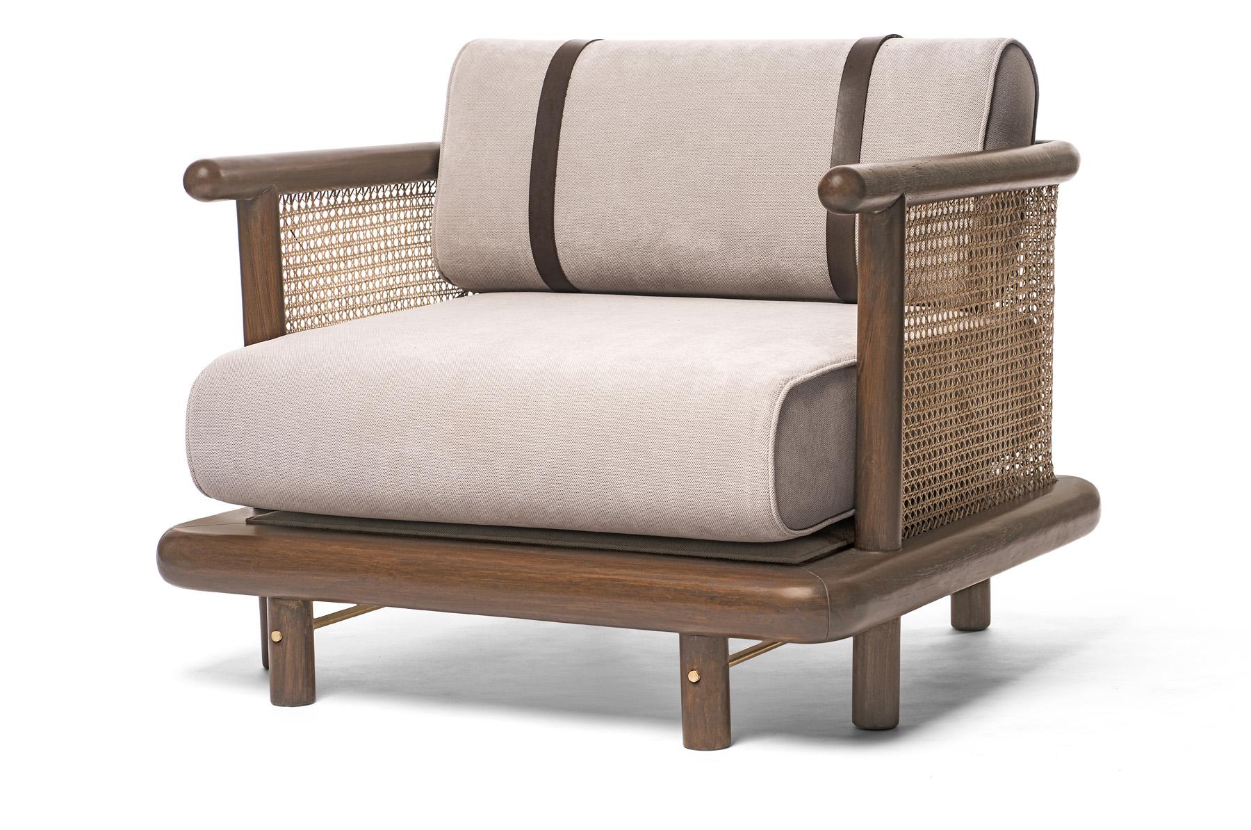 Bethak Single Seater Sofa.jpg