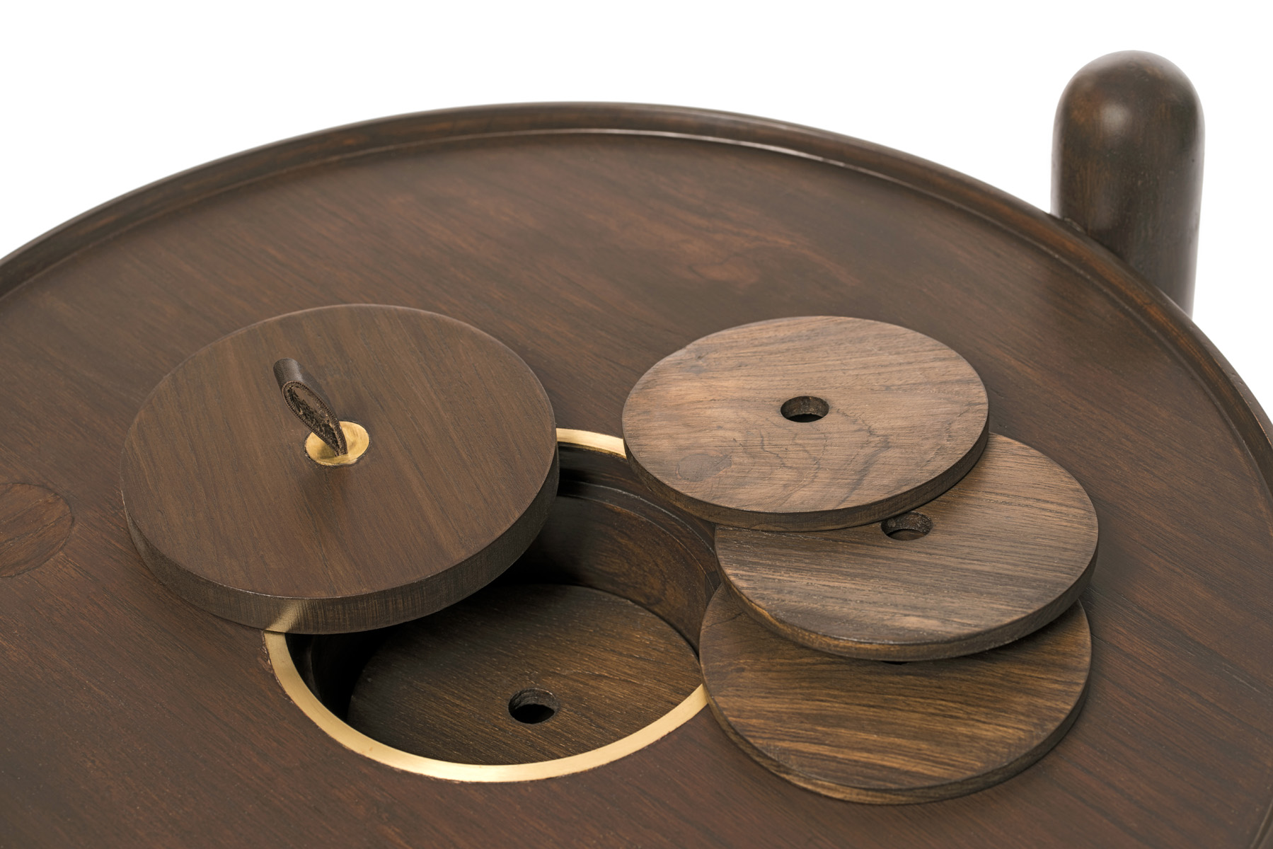 Basera Side Table with Coasters.jpg