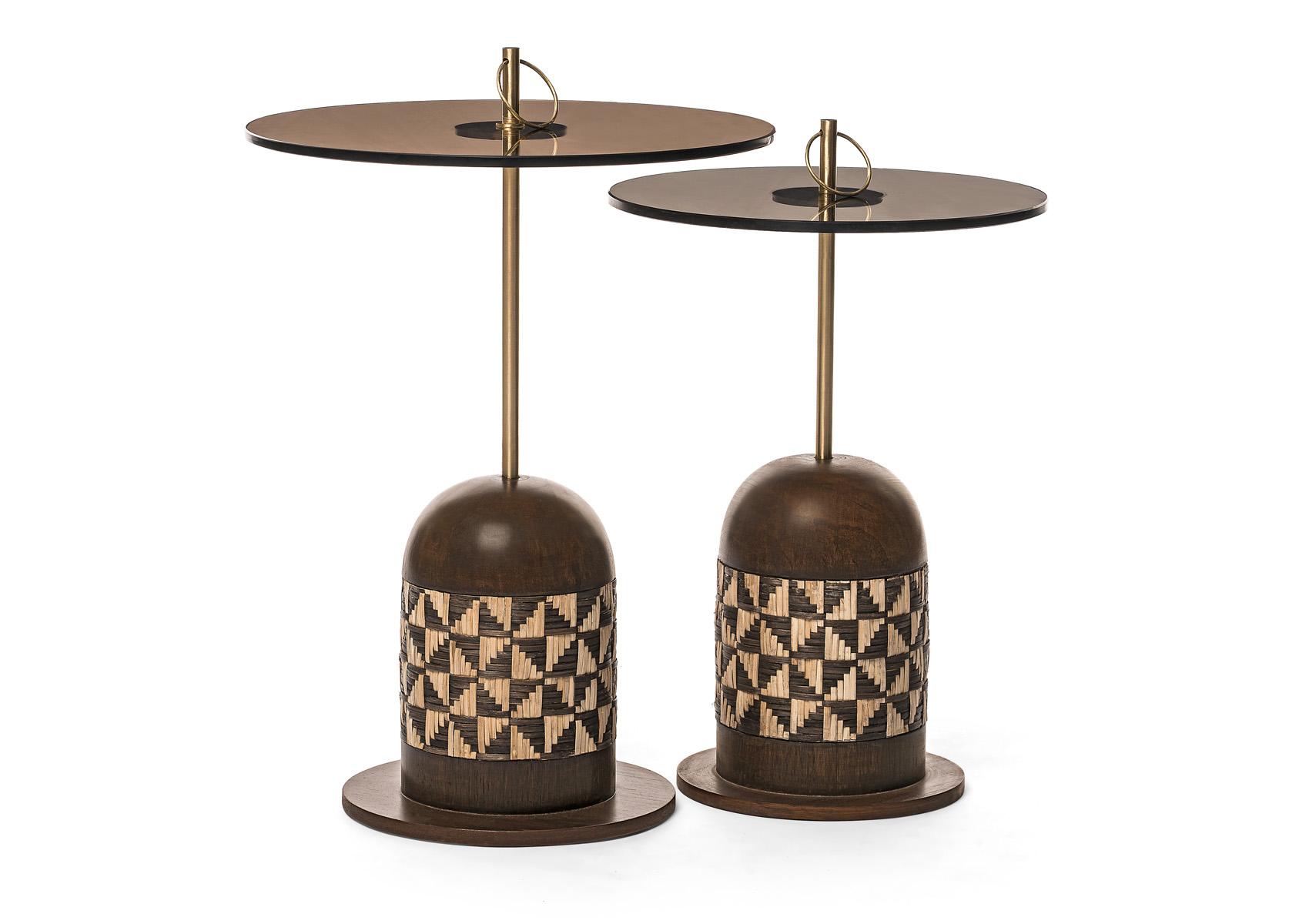 Berch Table.jpg