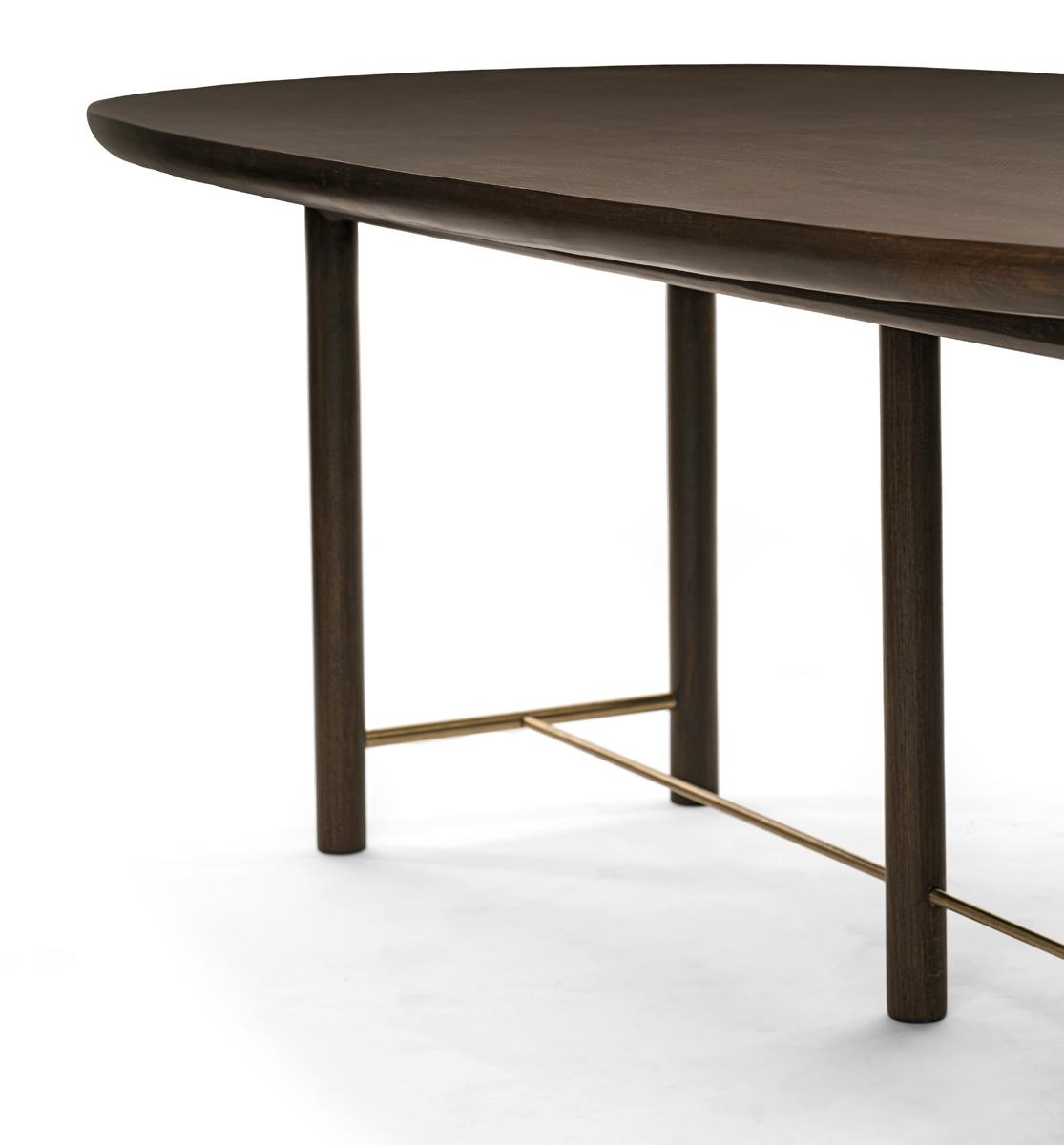 Mej Six Seater Dinning Table.jpg