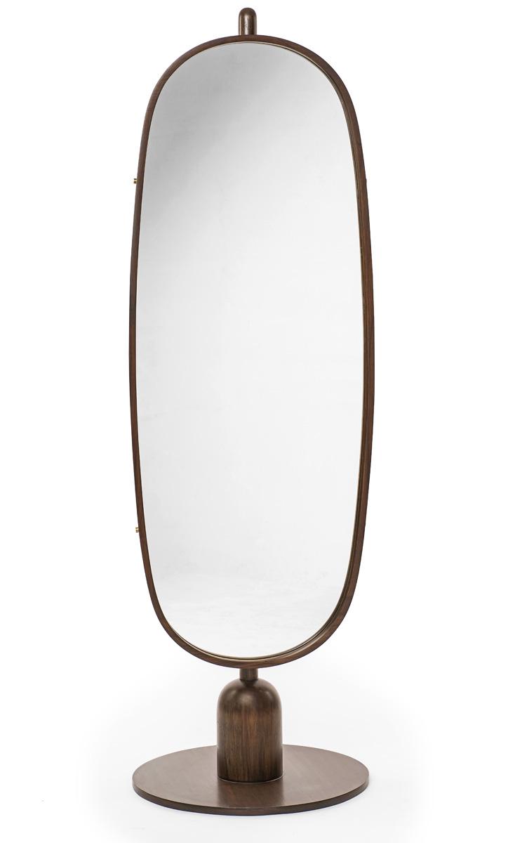 Parchayee Mirror - Floor Standing 2.jpg
