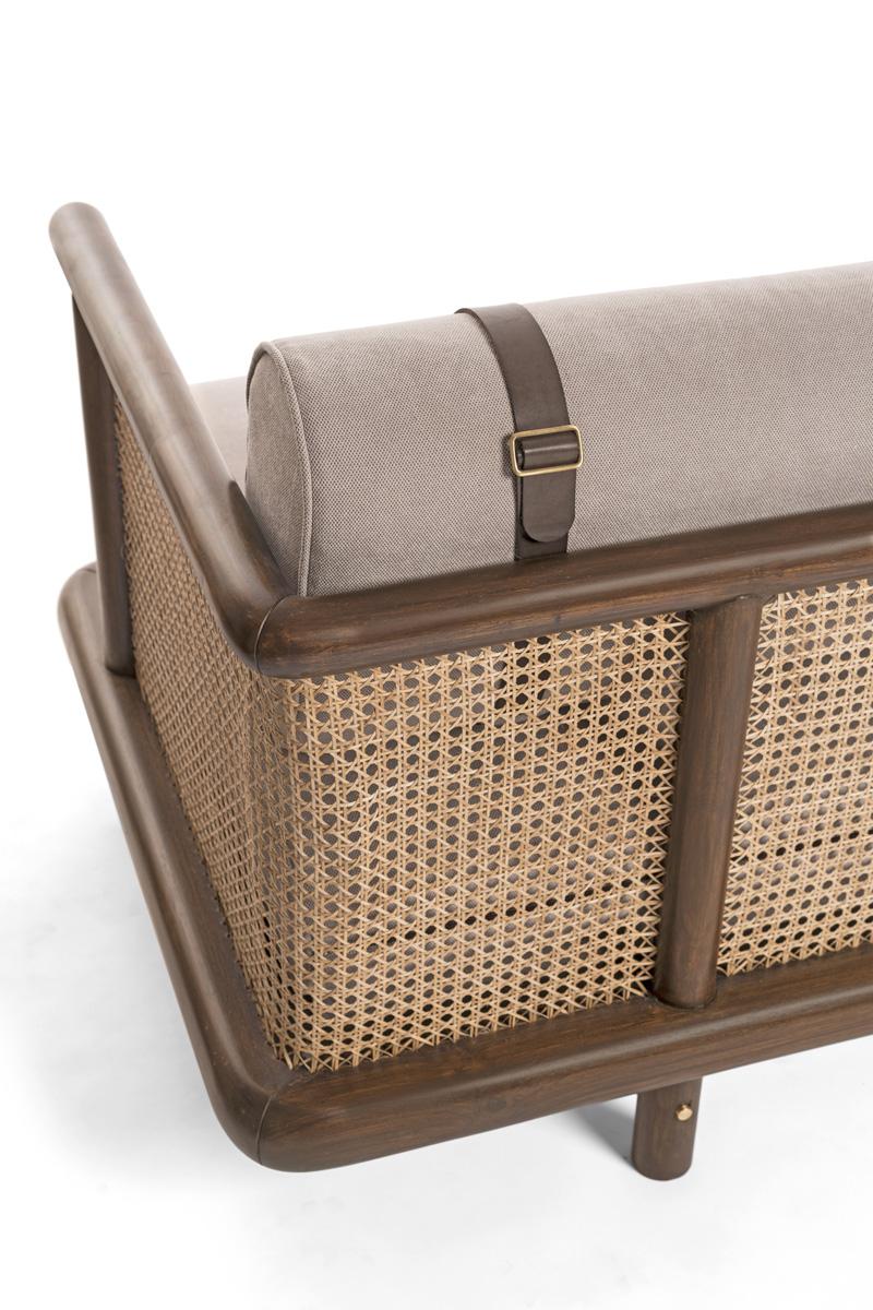 Bethak - 3 Seater Sofa.jpg