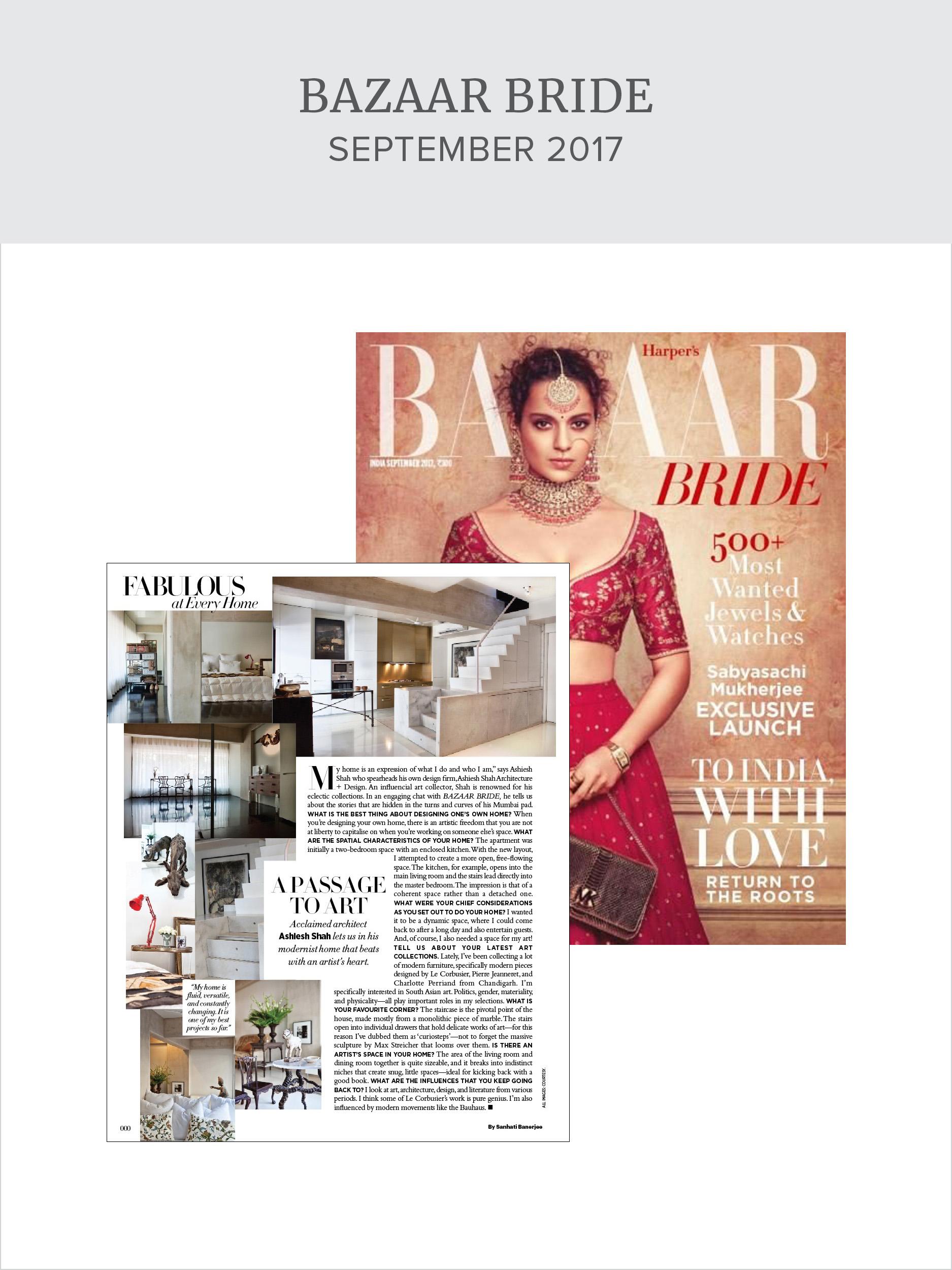 Website-Bazaar Bride Sept.jpg