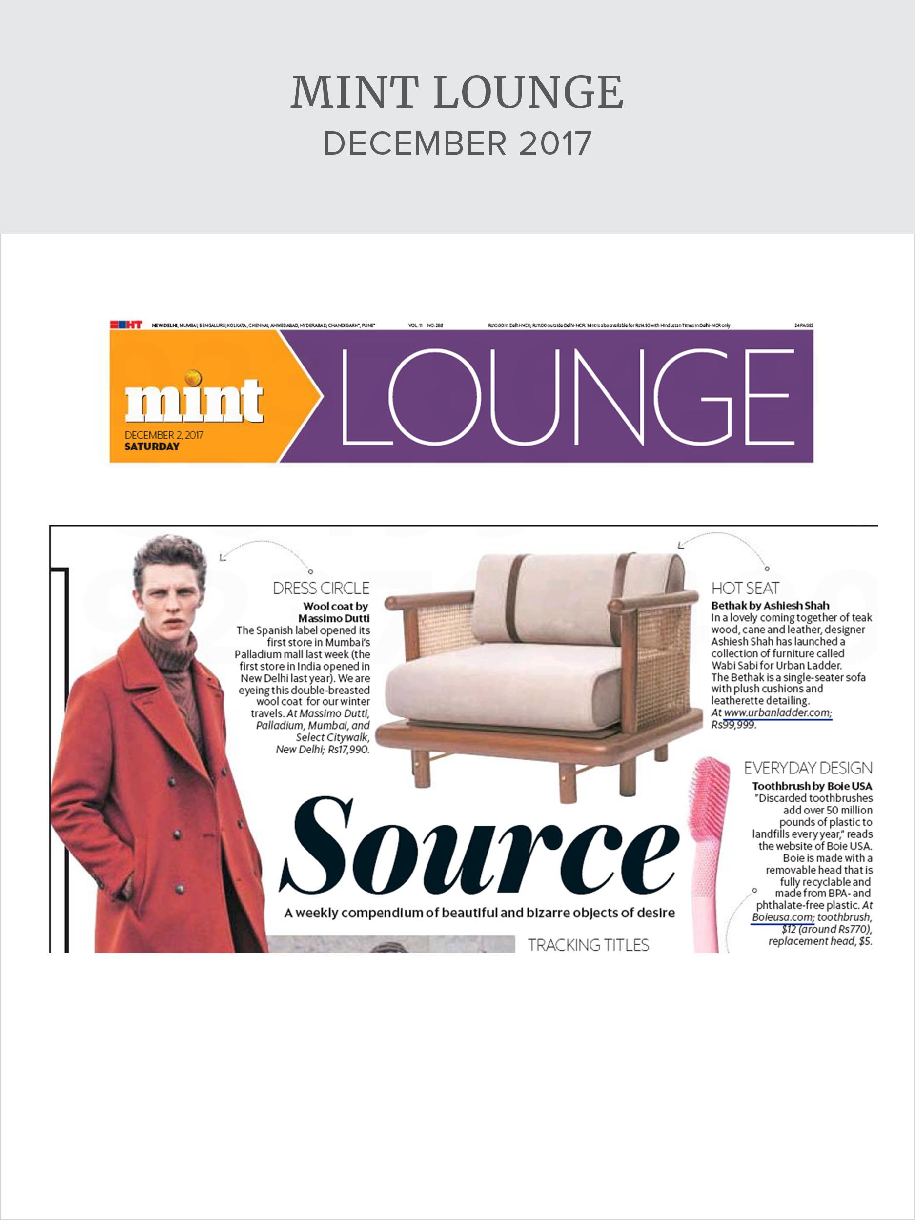 mint lounge article.jpg