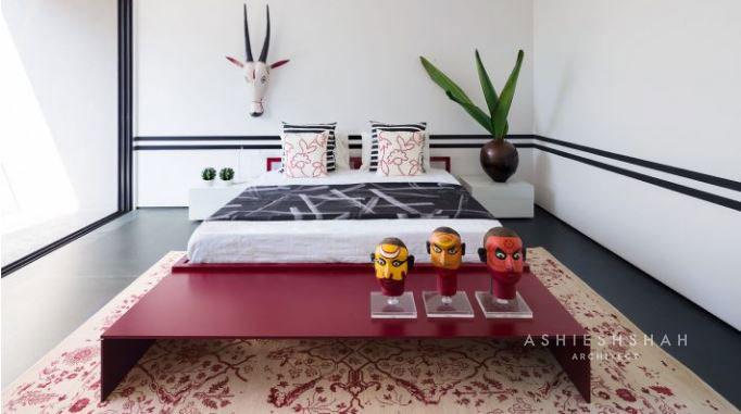 bedroom-watermarked.jpg