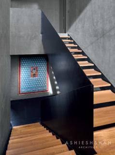stair 2 copy.jpg