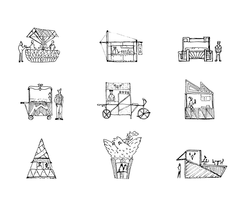Drawings_2-56.jpg