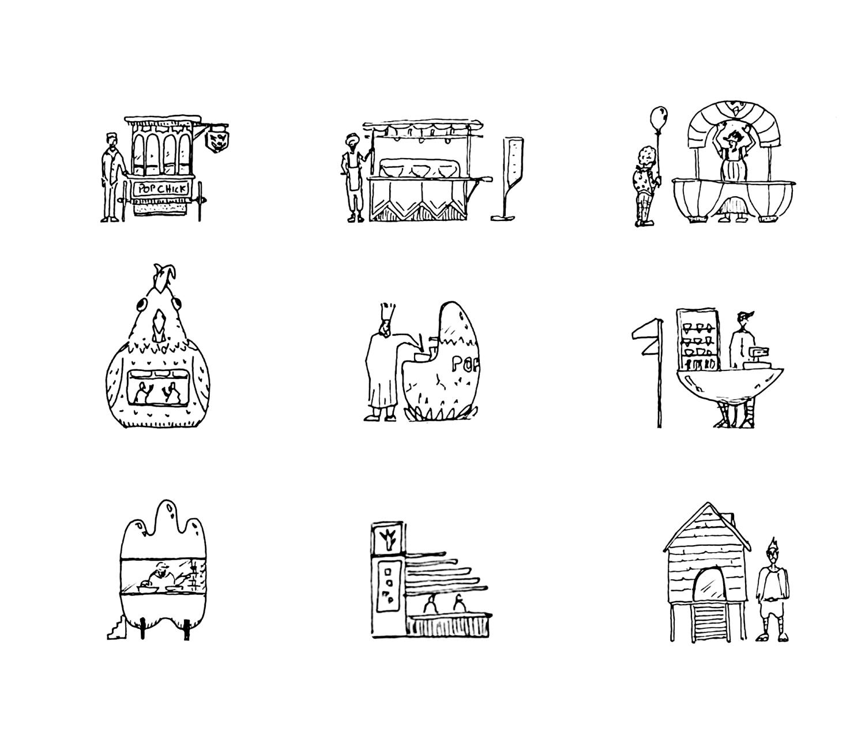 Drawings_2-55.jpg