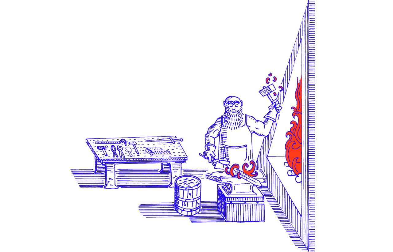 web_1-39.jpg