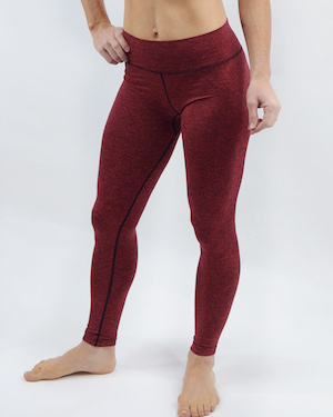 heath red plush leggings 49.jpg