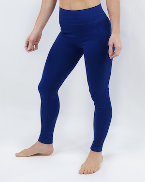 navy amazing leggings 40.jpeg