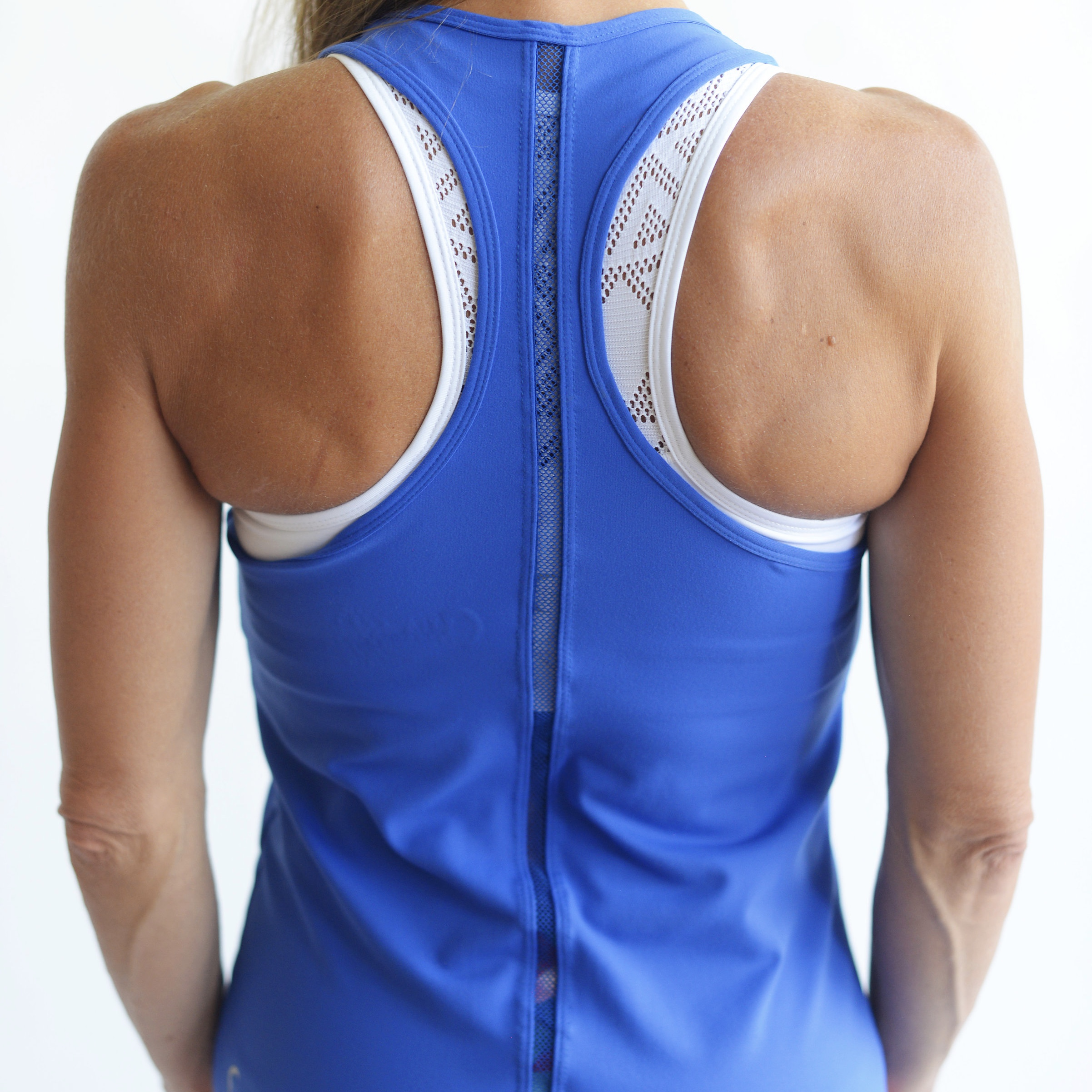 1621-Royal_Effortless_Tank-back.jpg