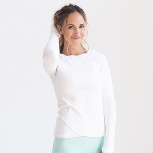 1640-White_Go_To_Hoodie-front.jpg