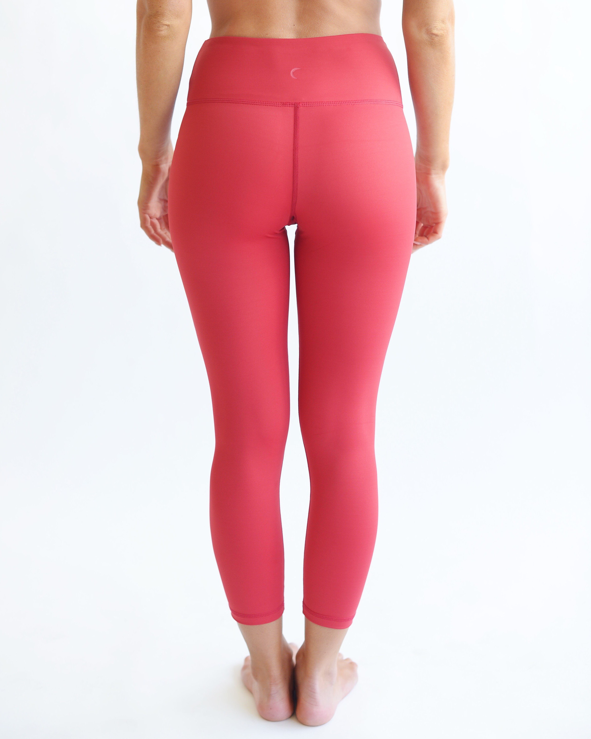 1689-Rose_Leggings-back.jpg