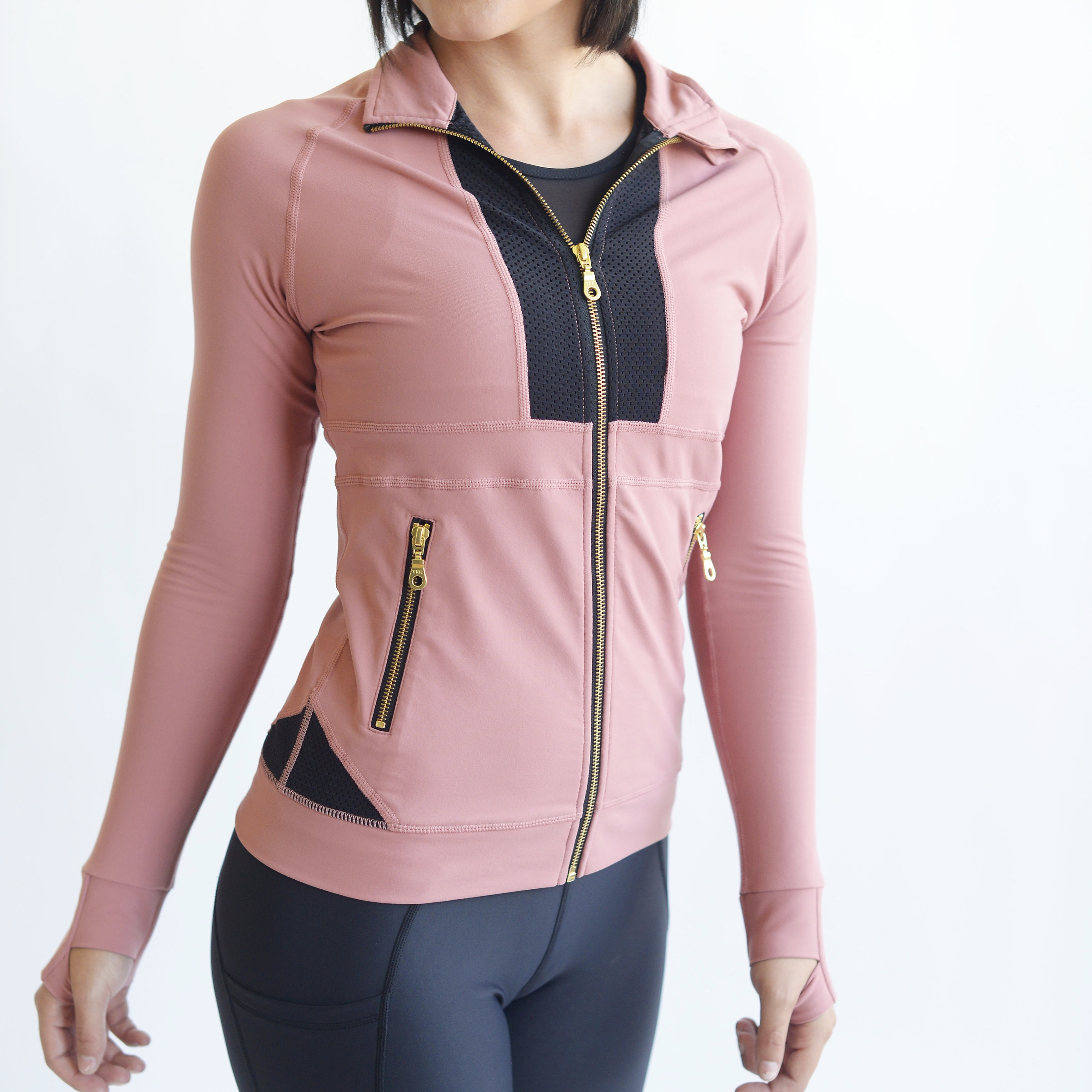 1699-Peach_All_Around_Jacket-front.jpg