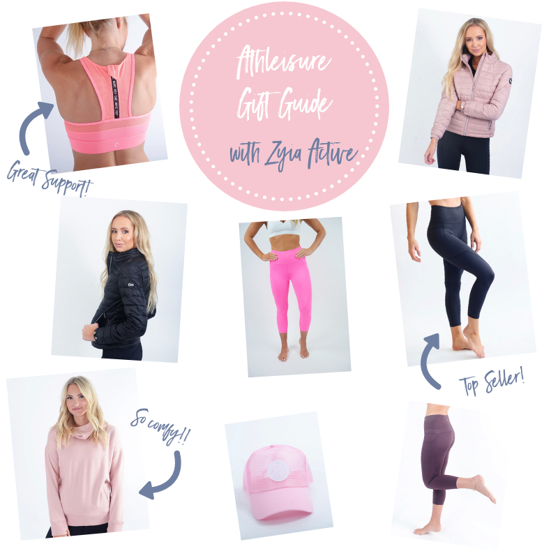 Athleisure Gift Guide v2.png