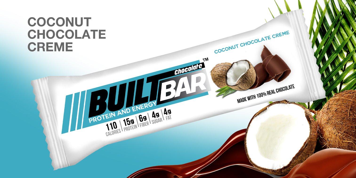 built bar.jpg