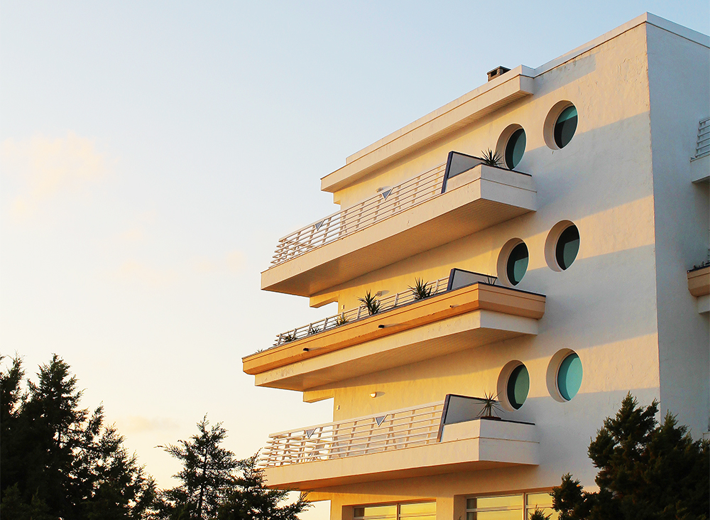 HOTEL INSOTEL FORMENTERA PLAYA: Her bodde jeg på min lille svipptur til Formentera. ☀️🏝 Foto: Tenk Koffert