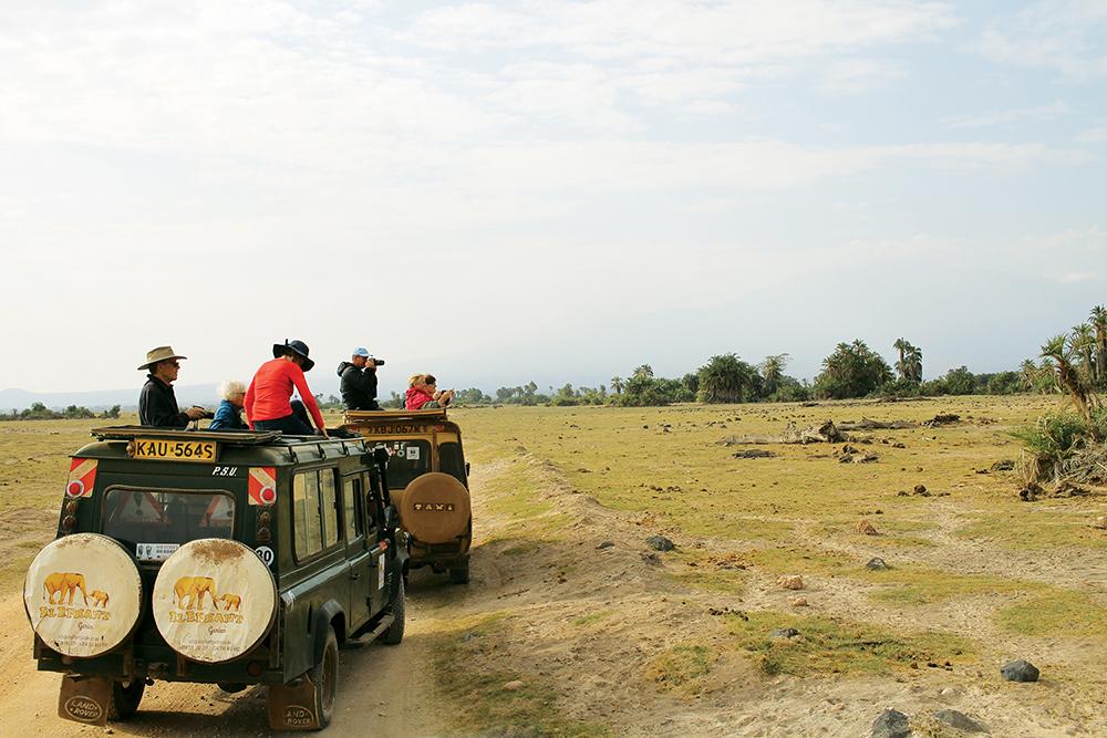 safari kenya.jpg