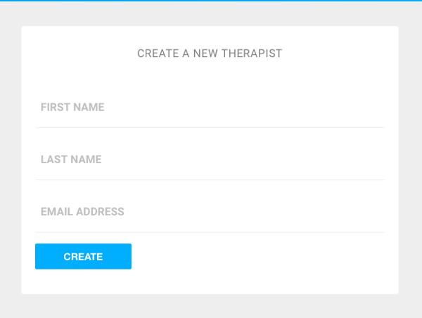 5 Create Therapist.jpg