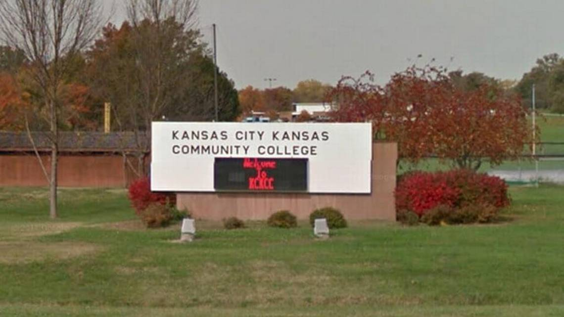 Voters elect new trustees for Kansas City Kansas and Johnson County community colleges on Tuesday night - Kansas Policy Institute
