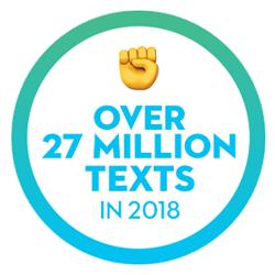 0000_27-million-250.png