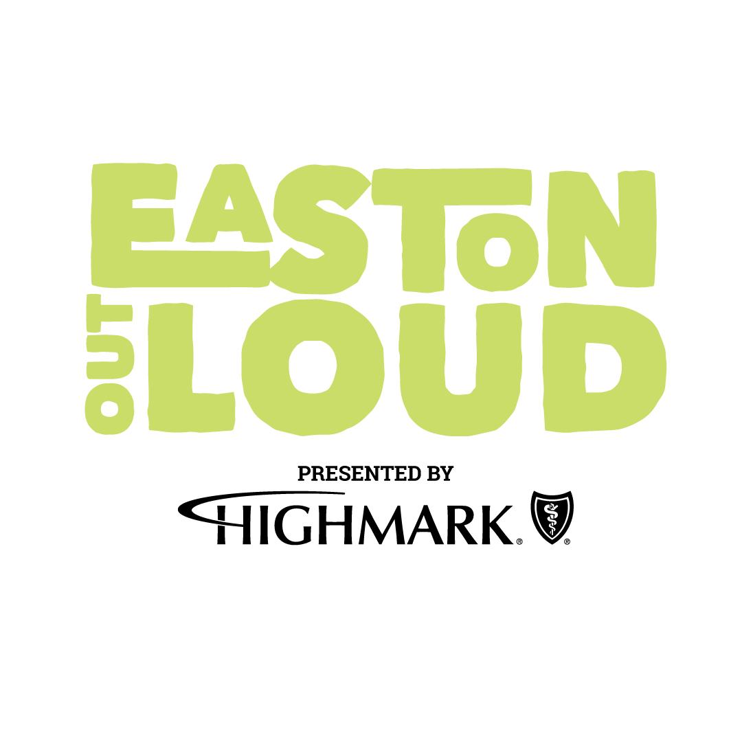 eol_logo_square_green.jpg