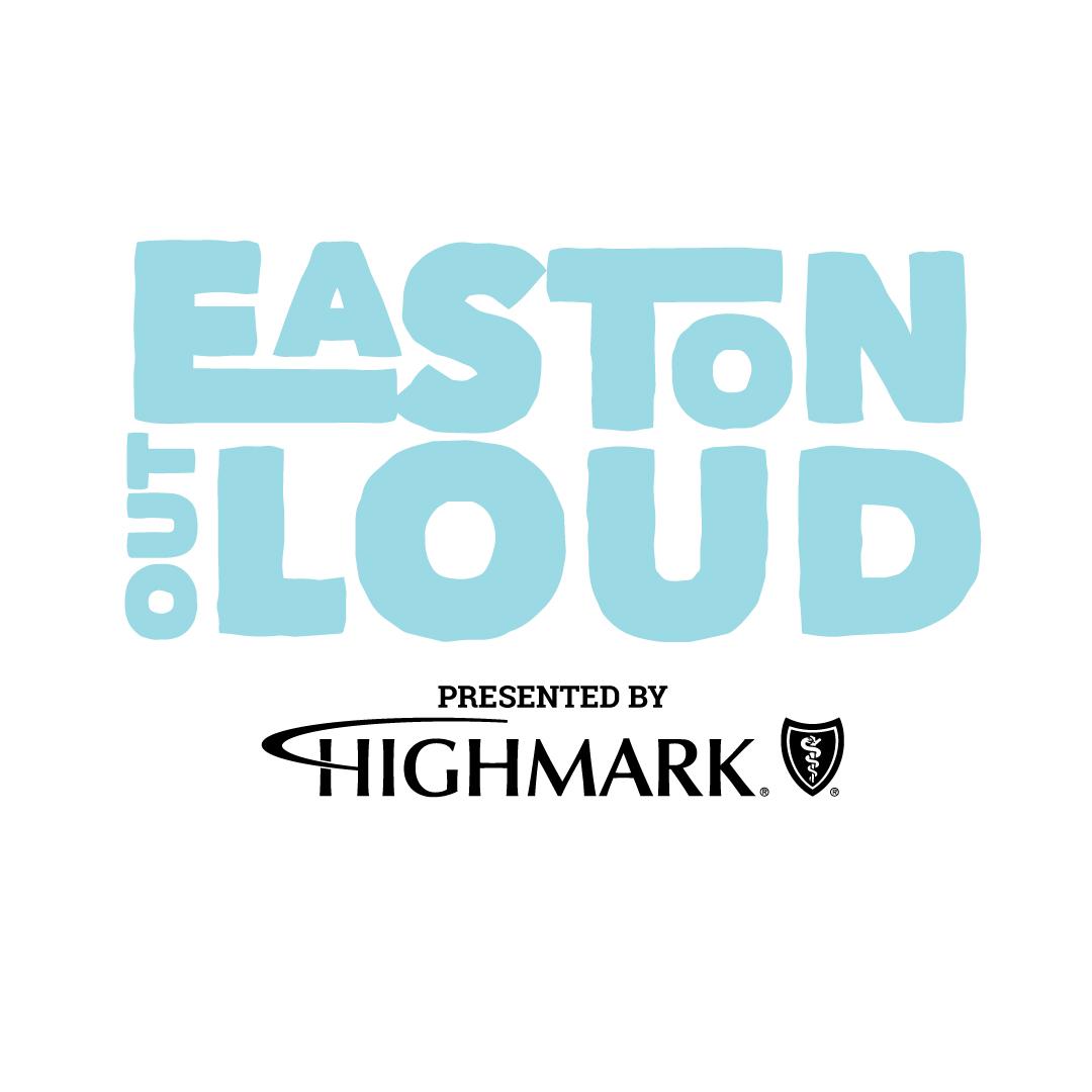 eol_logo_square_lightblue.jpg