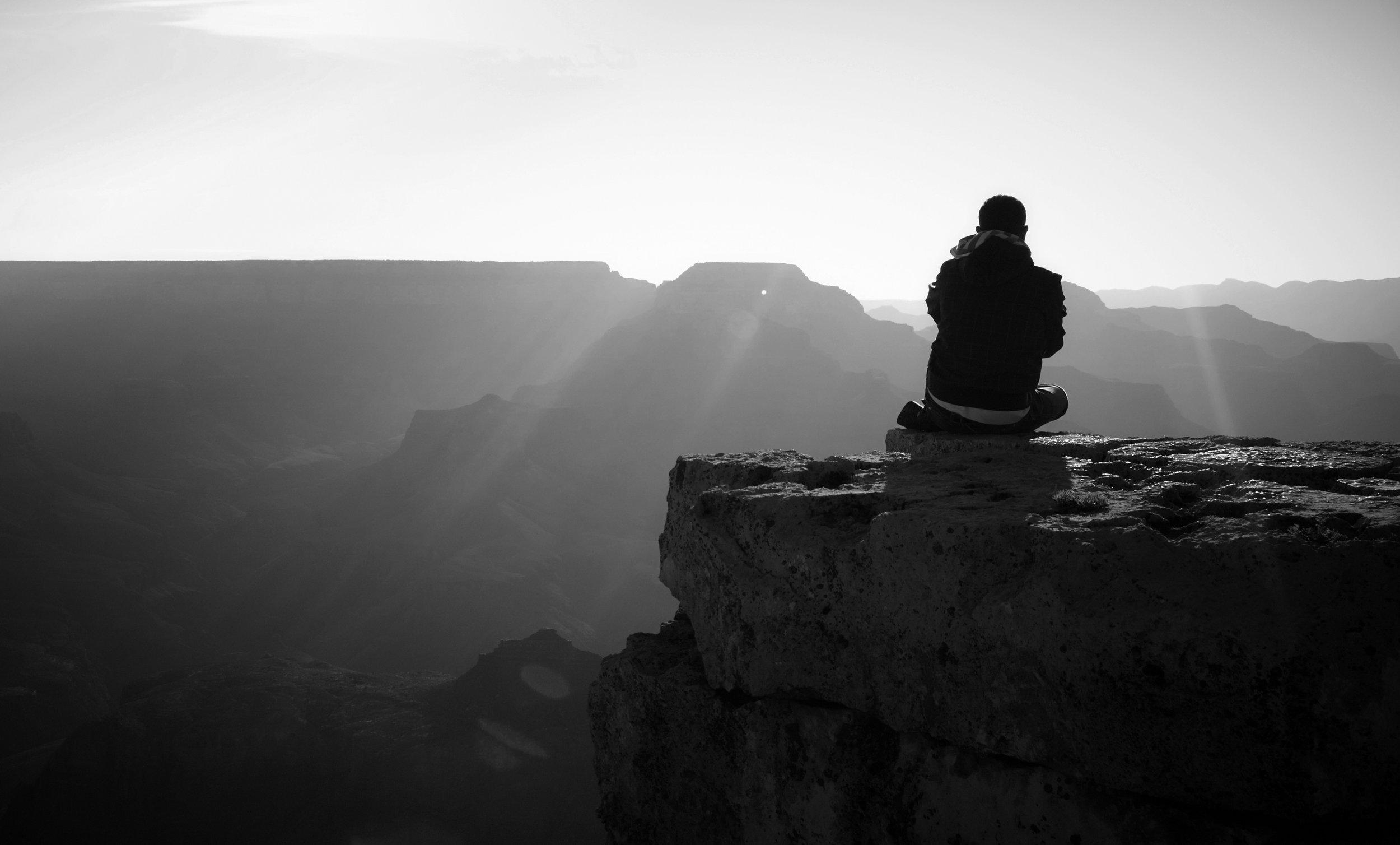 Meditation-Myths.jpg
