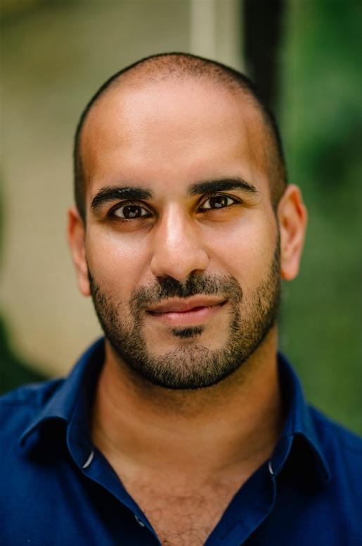 Jamal Cassim headshot.jpg