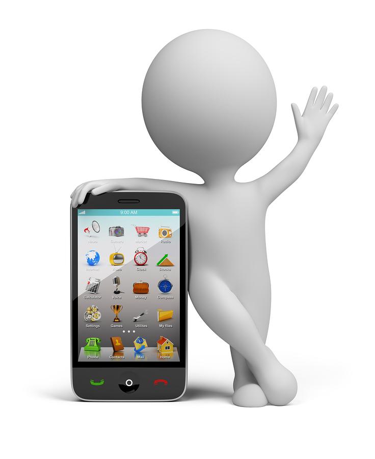 Man with phone.jpg