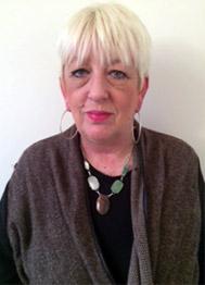 Sharon Davies profile .jpg