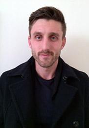 Craig Shirley Profile.jpg