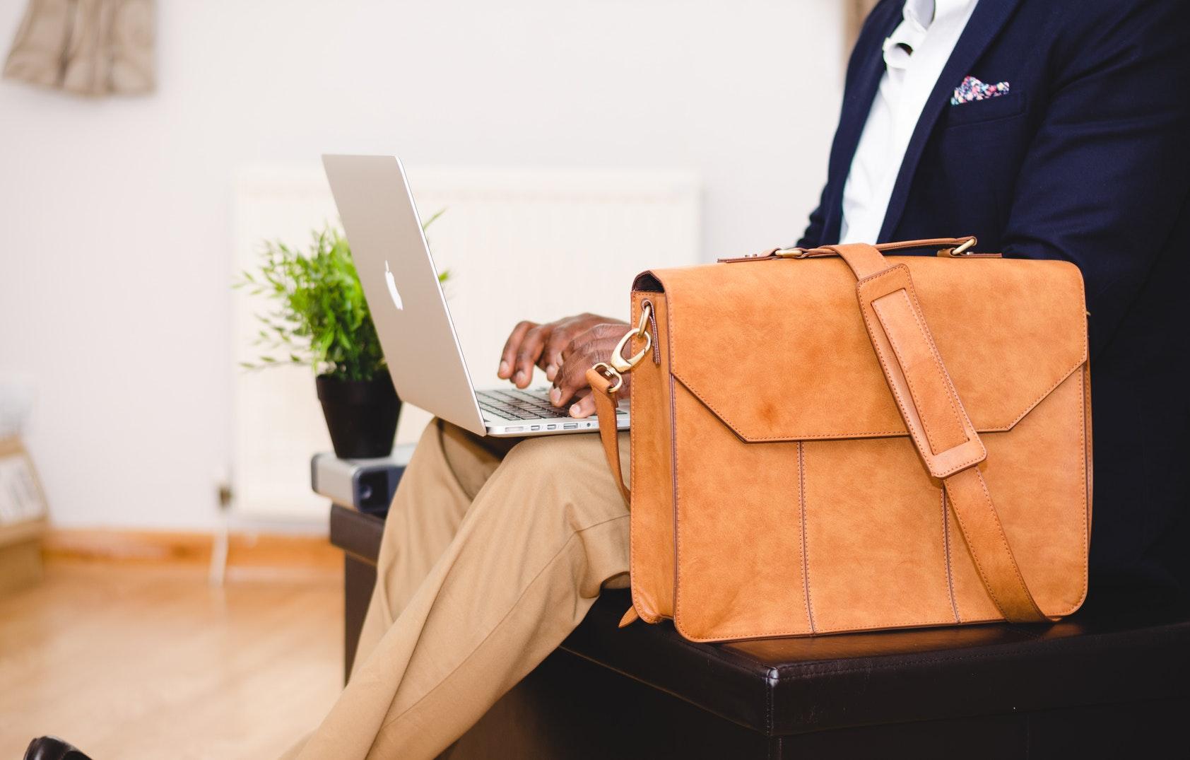 Laptop and bag.jpeg