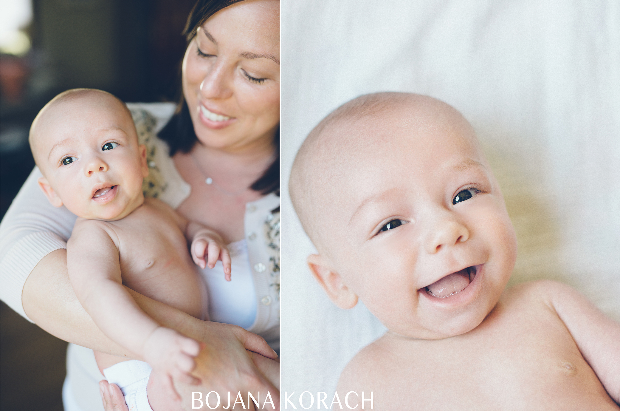 oakland-baby-photography-10