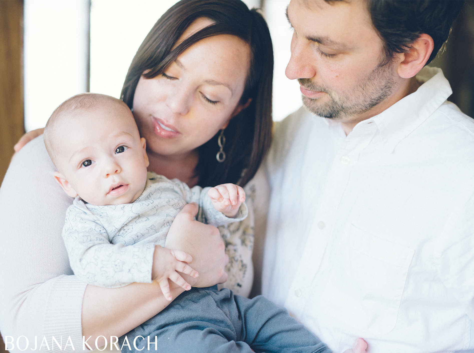 oakland-baby-photography-17