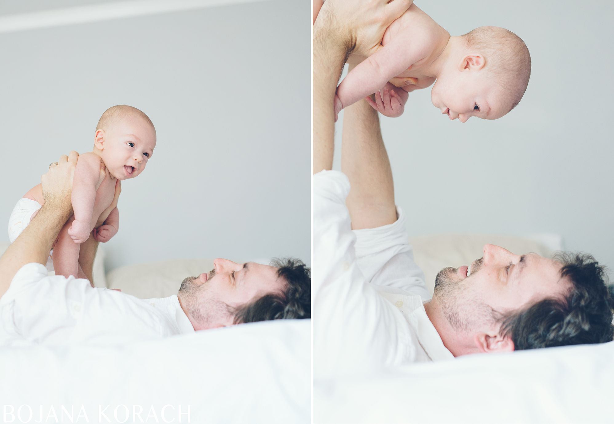 oakland-baby-photography-7