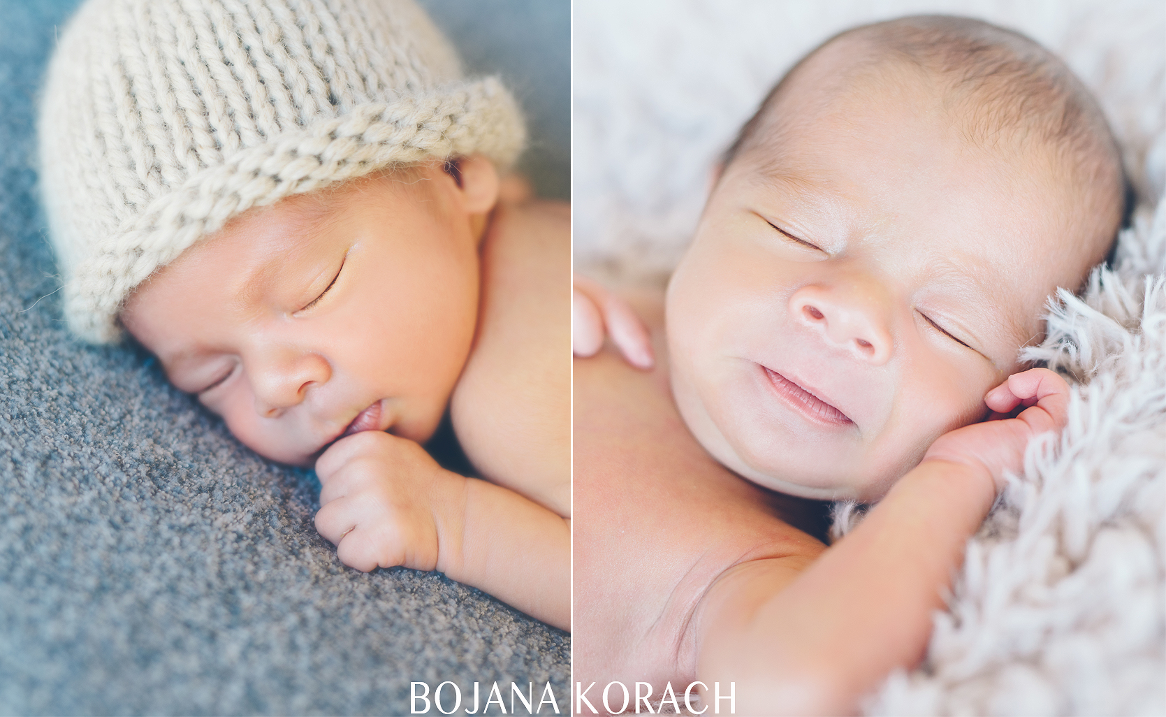oakland-newborn-photography-baby-8