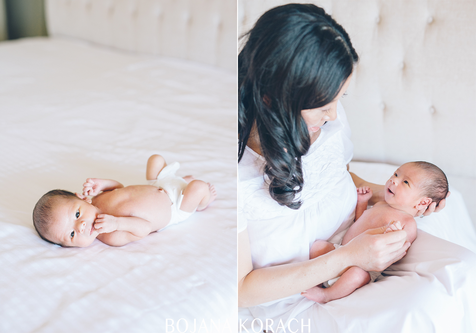 oakland-newborn-photography-lifestyle