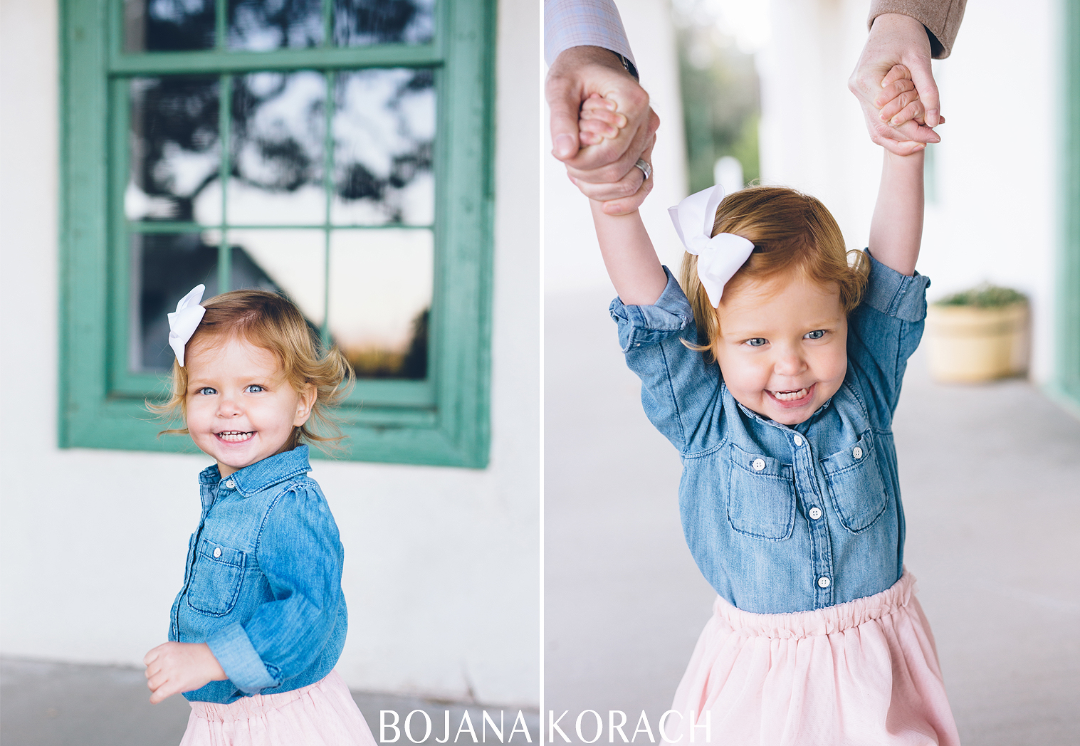 danville-family-photography-3