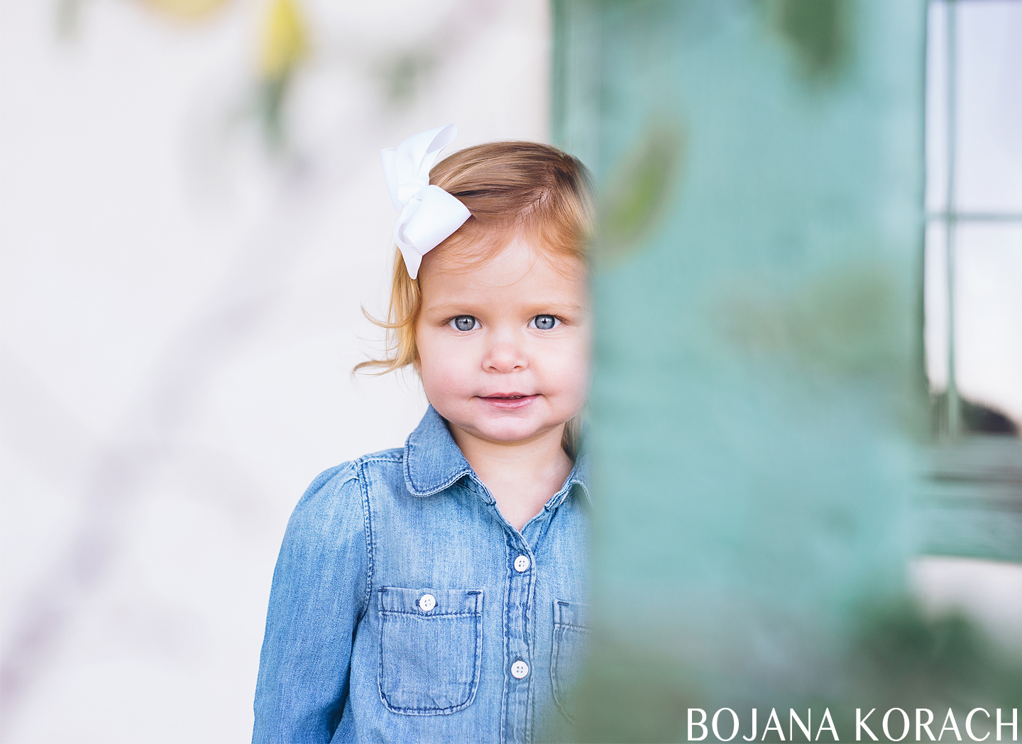 danville-family-photography-4