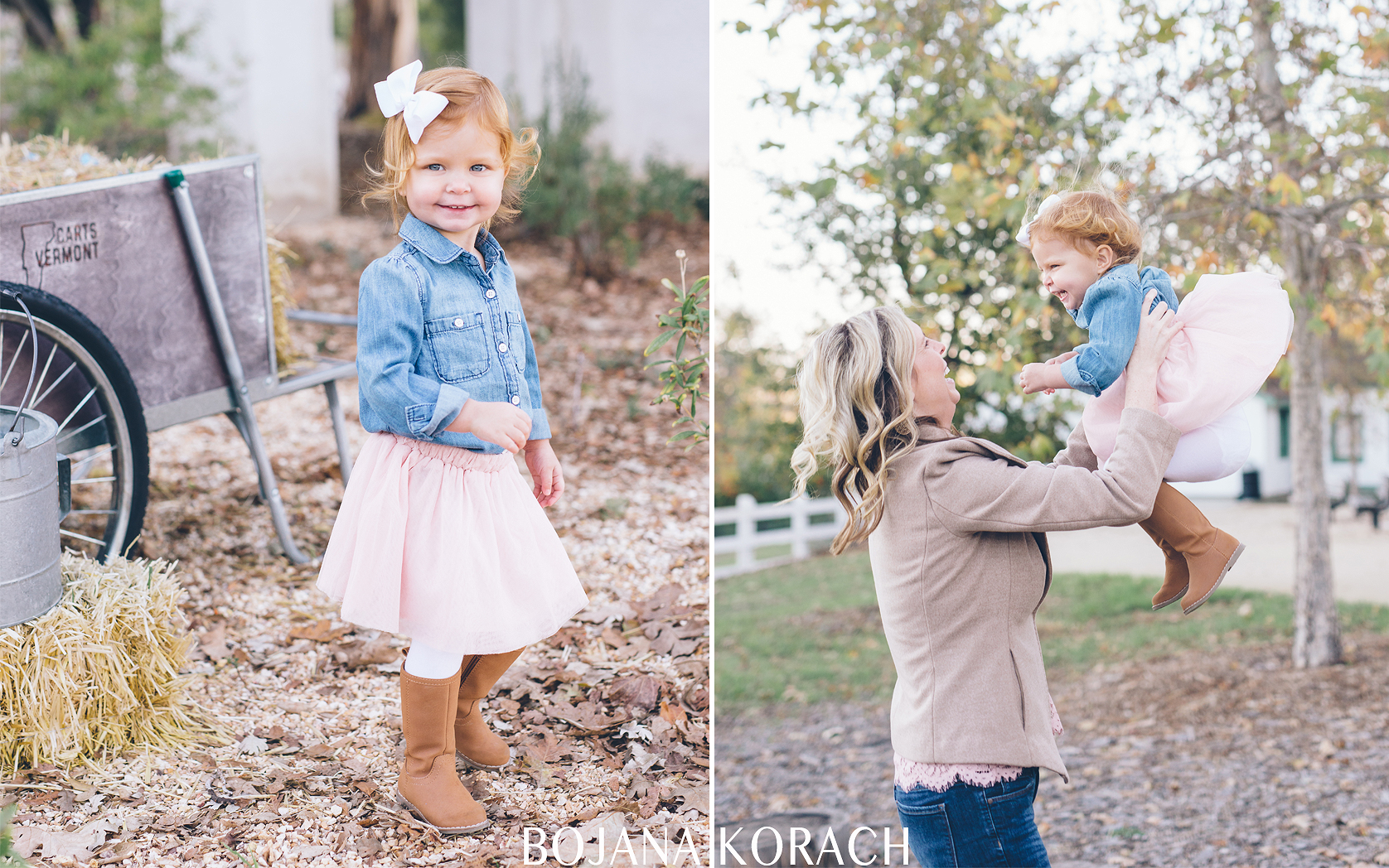 danville-family-photography-5