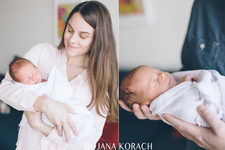 oakland-newborn-family-photography