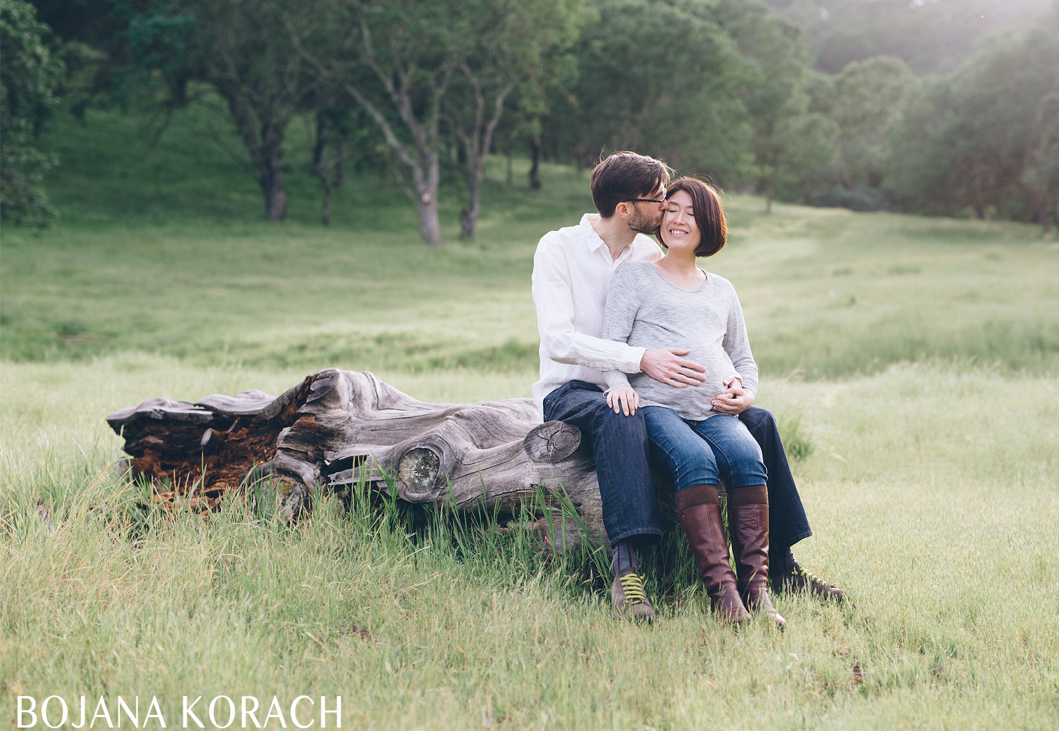 maternity-photography-2a