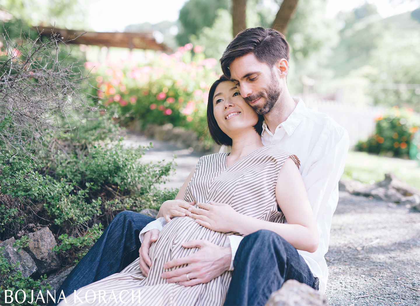 maternity-photography-session